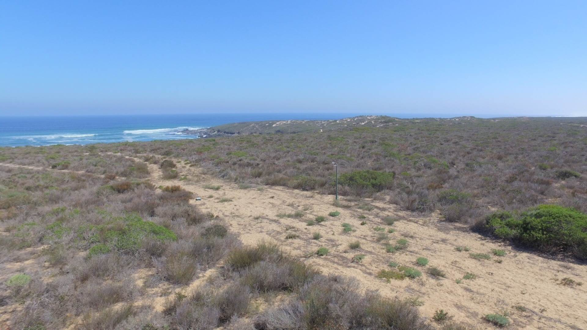 Grotto Bay, Grotto Bay Property    Houses For Sale Grotto Bay, GROTTO BAY, Vacant Land  property for sale Price:2,950,000