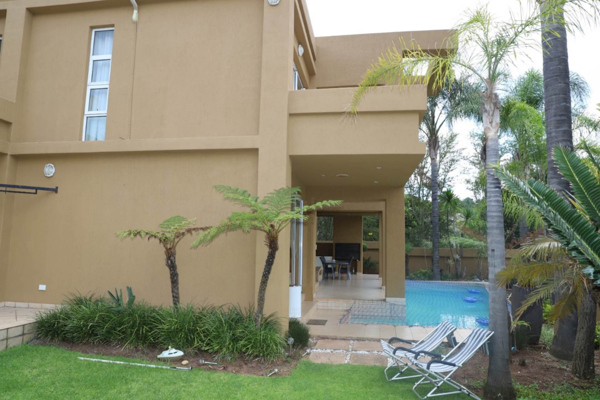 Pretoria, Waterkloof Park Property  | Houses For Sale Waterkloof Park, WATERKLOOF PARK, Townhouse  property for sale Price:5,200,000