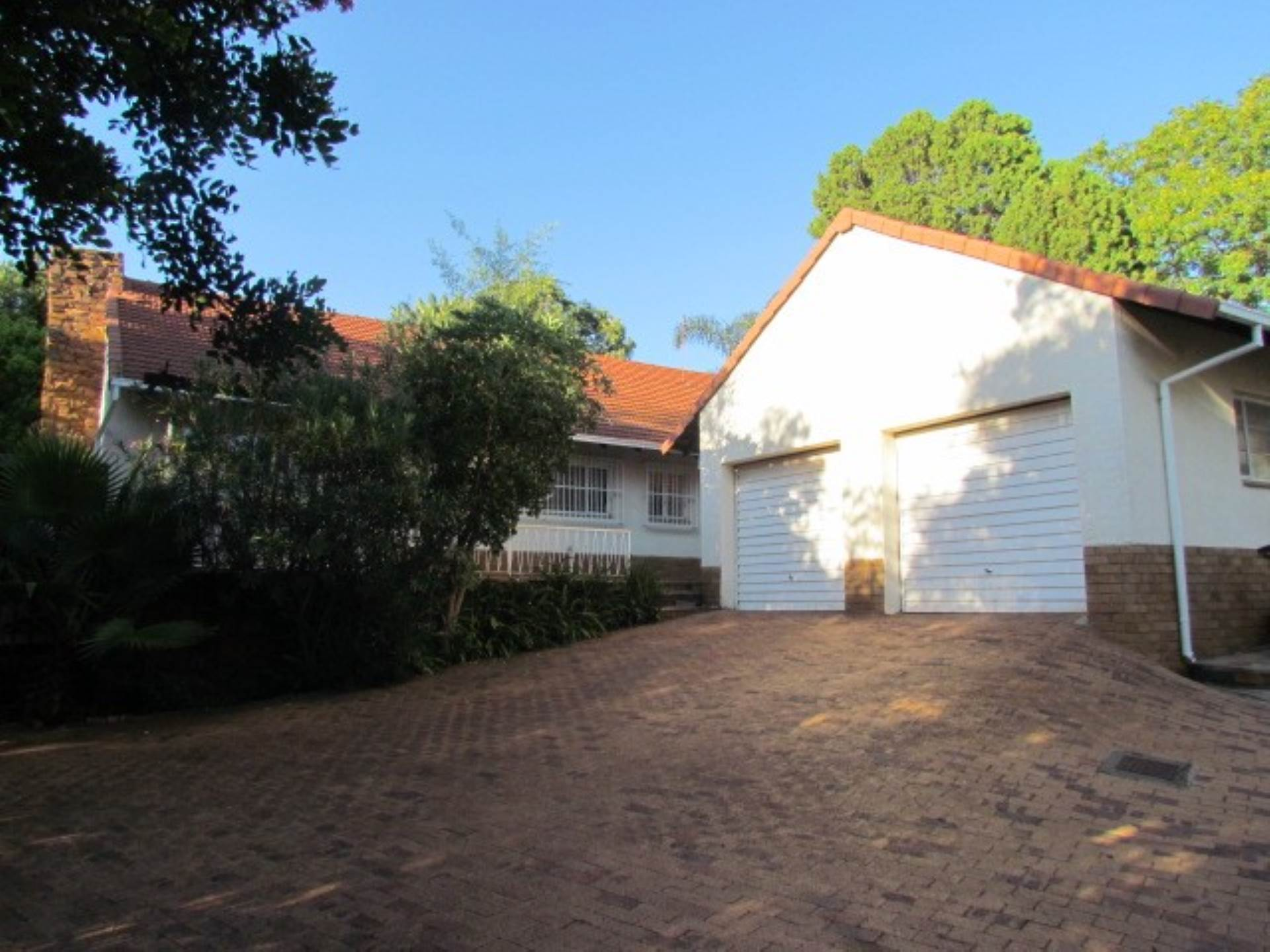 , House, 3 Bedrooms - ZAR 2,348,000