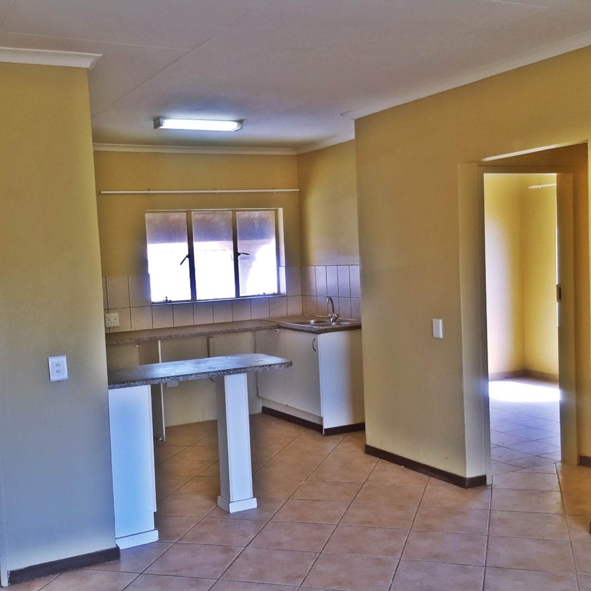 Rental Townhouses: Townhouse Rental Monthly In WITFIELD, BOKSBURG