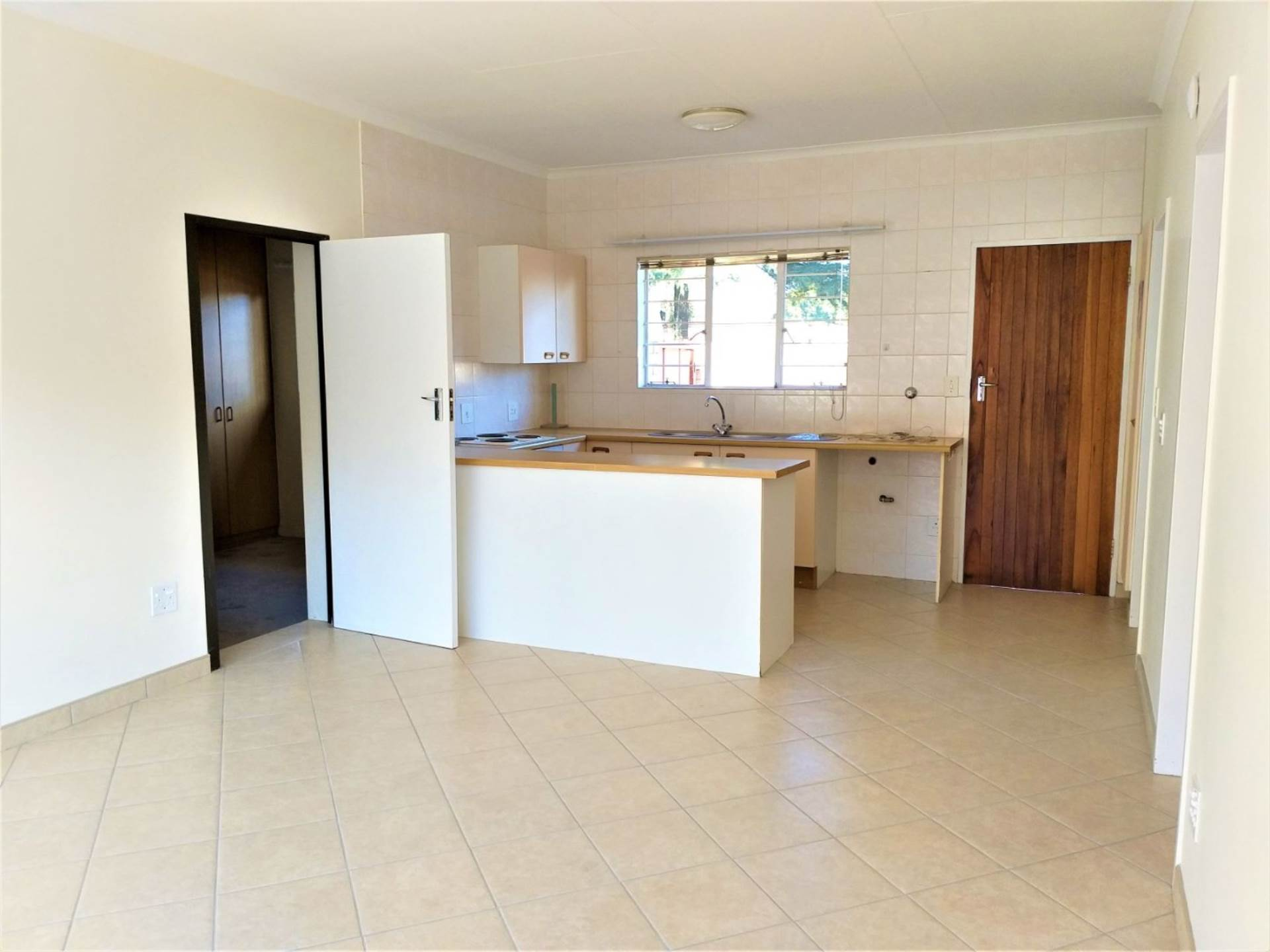 Wilro Park, Roodepoort Retirement Village For Sale | #1280585