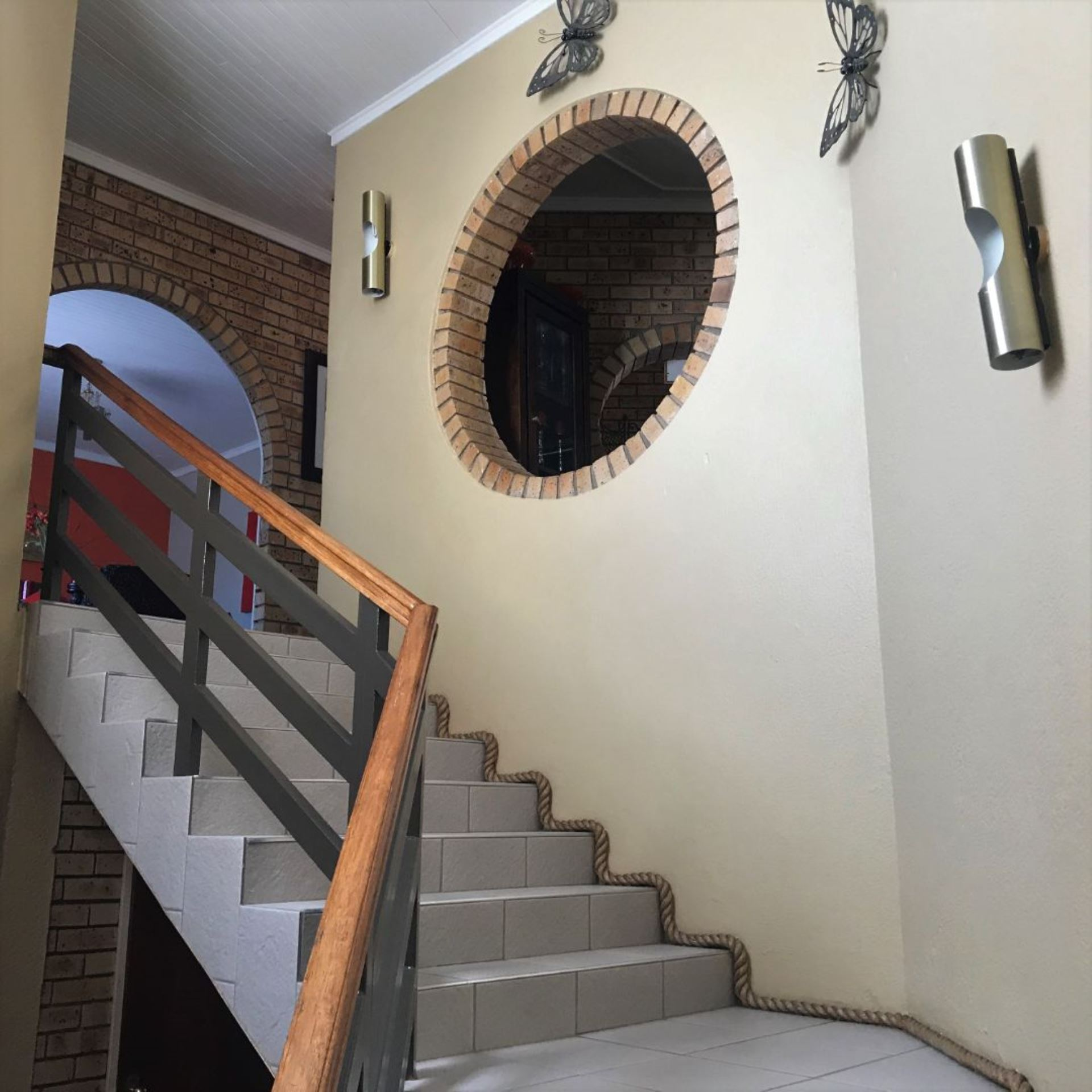 House For Sale in PELLISSIER