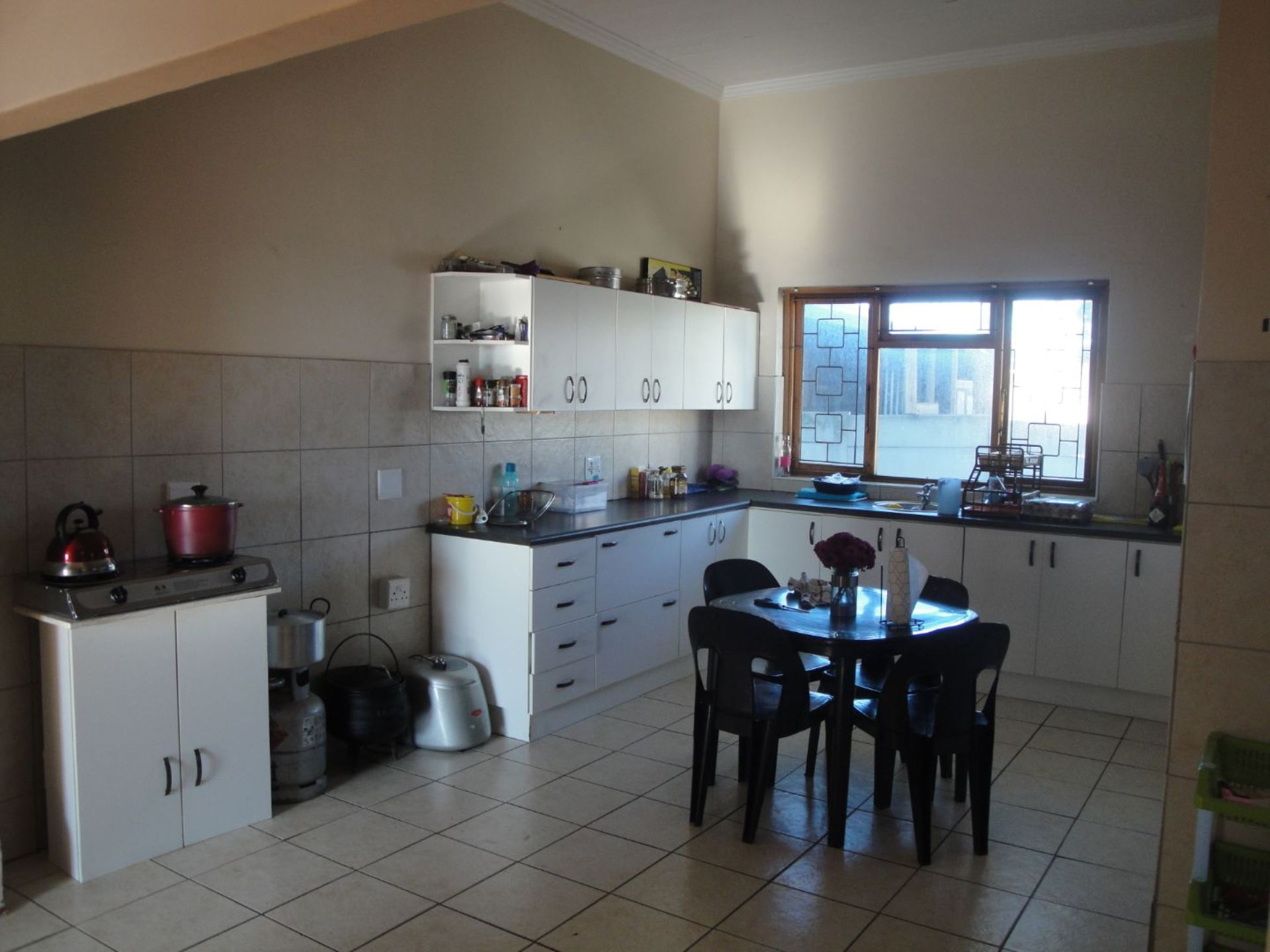House Rental Monthly in SYDENHAM