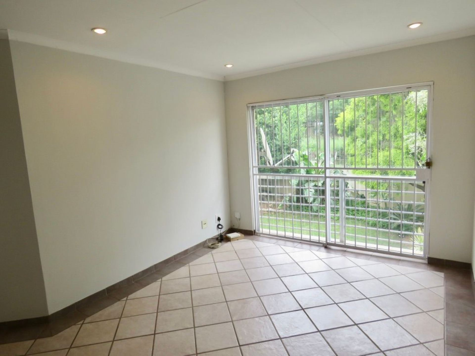 Apartment For Sale in ERASMUSKLOOF