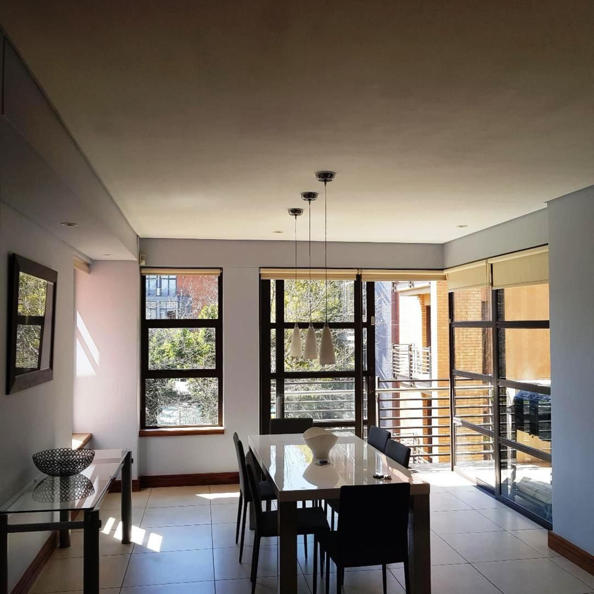 Apartments For Sale Johannesburg: Apartment Rental Monthly In MELROSE ARCH