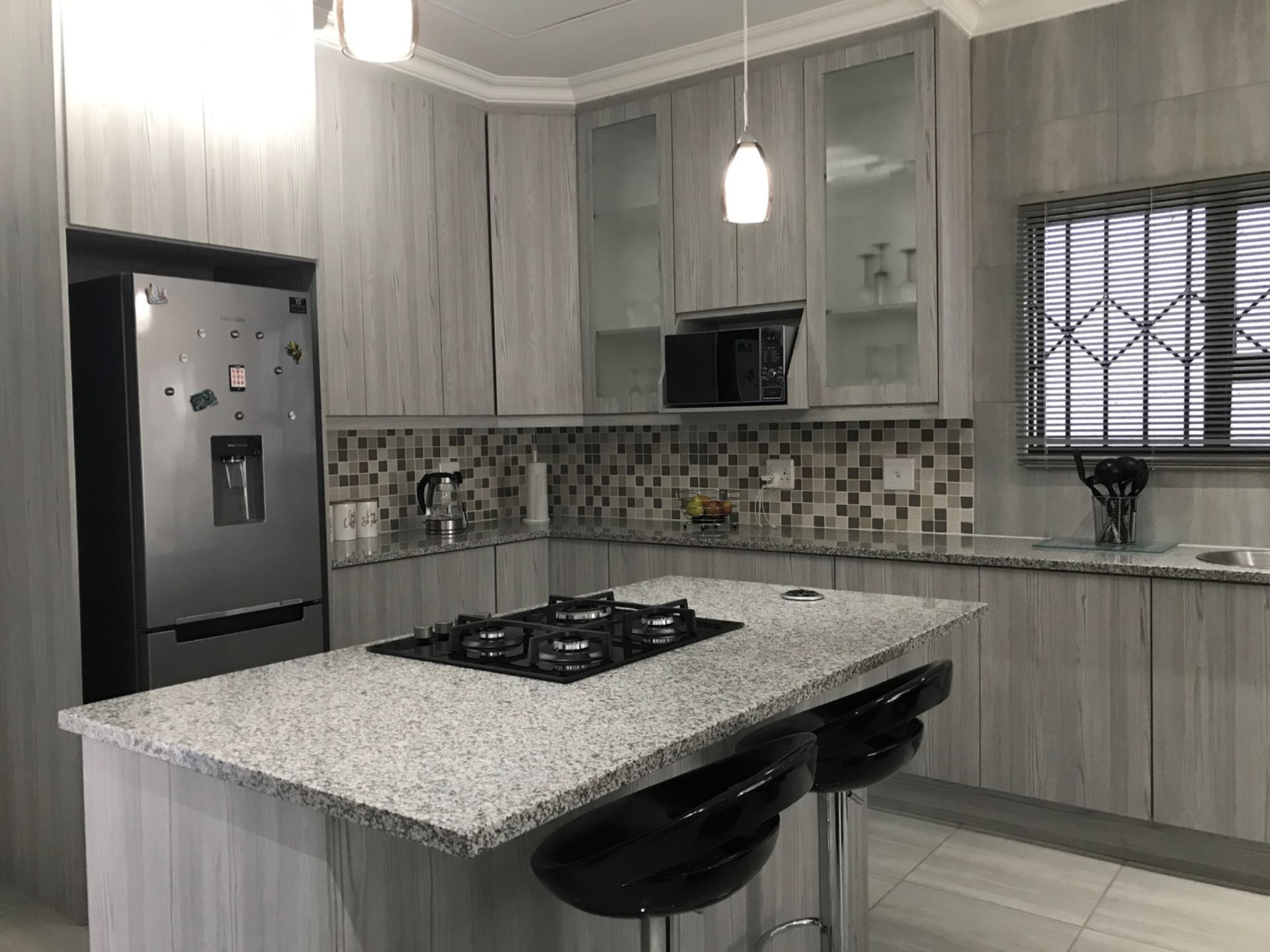 House For Sale in POMONA