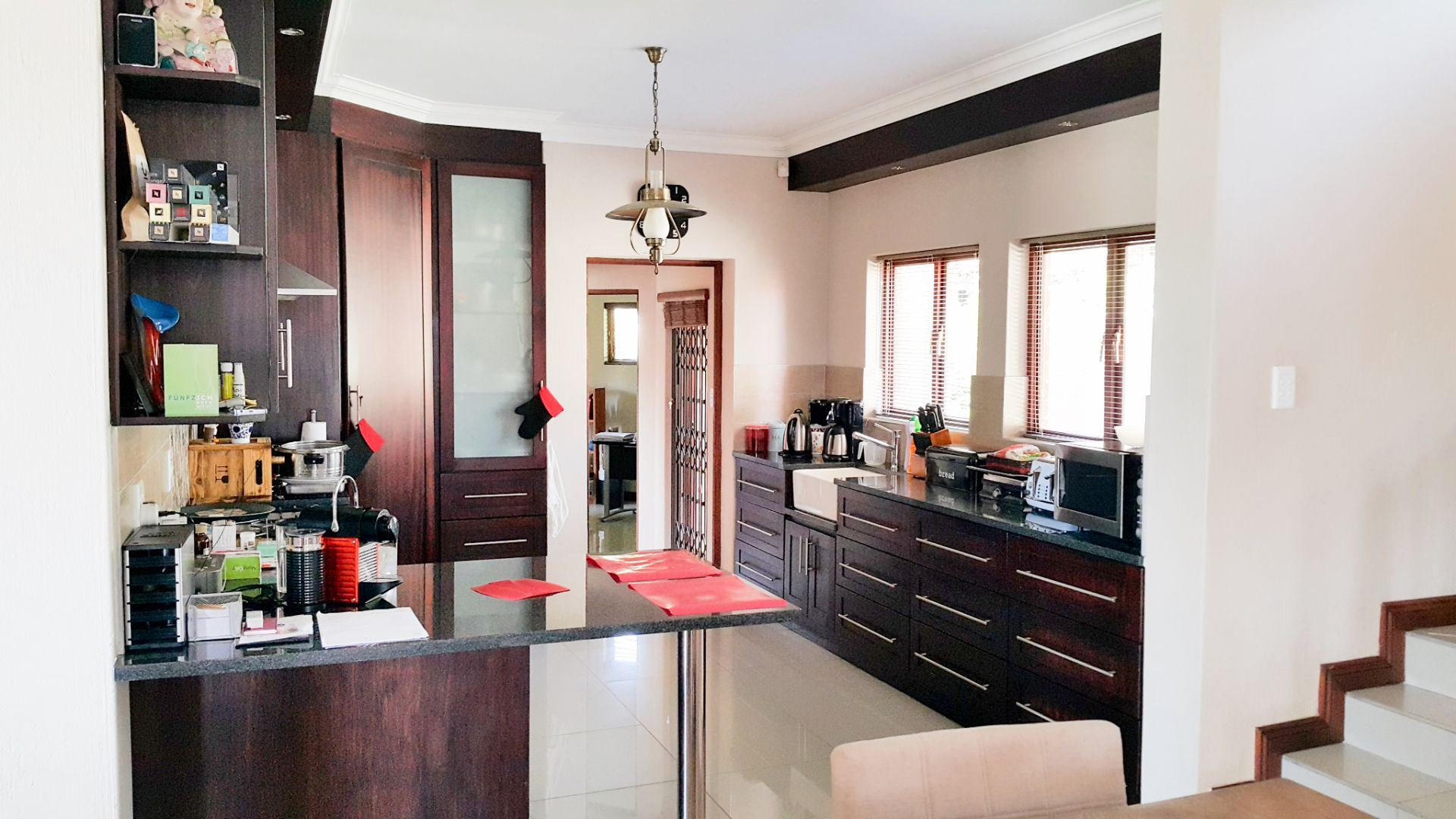 Olympus - House For Sale in OLYMPUS, PRETORIA for sale in ...