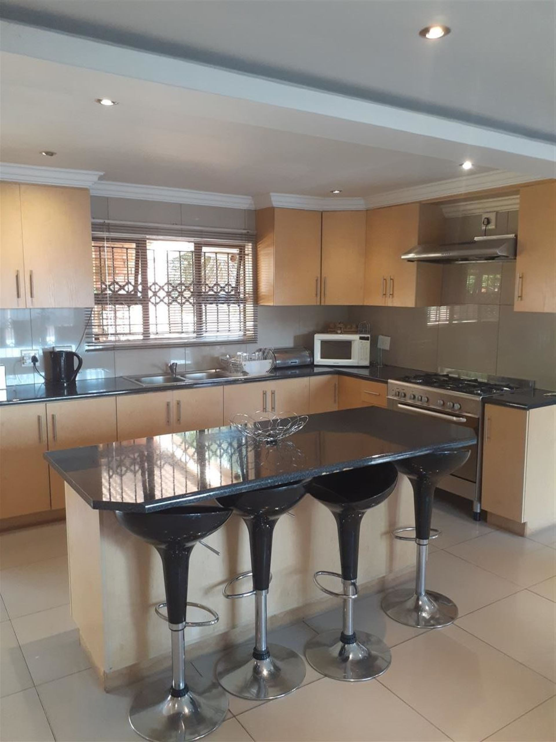 House For Sale in HEUWELOORD