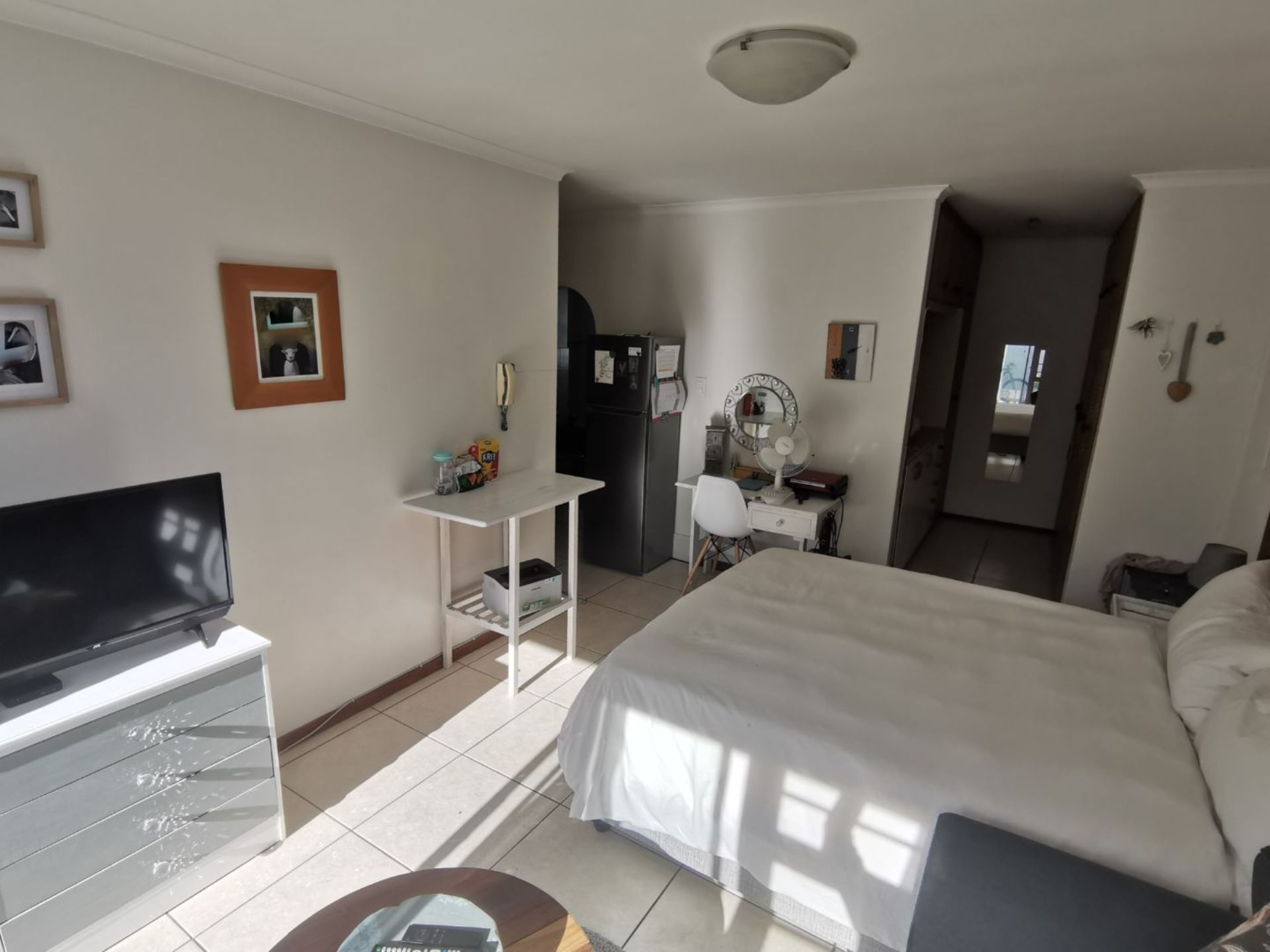 Flat Rental Monthly in LOEVENSTEIN