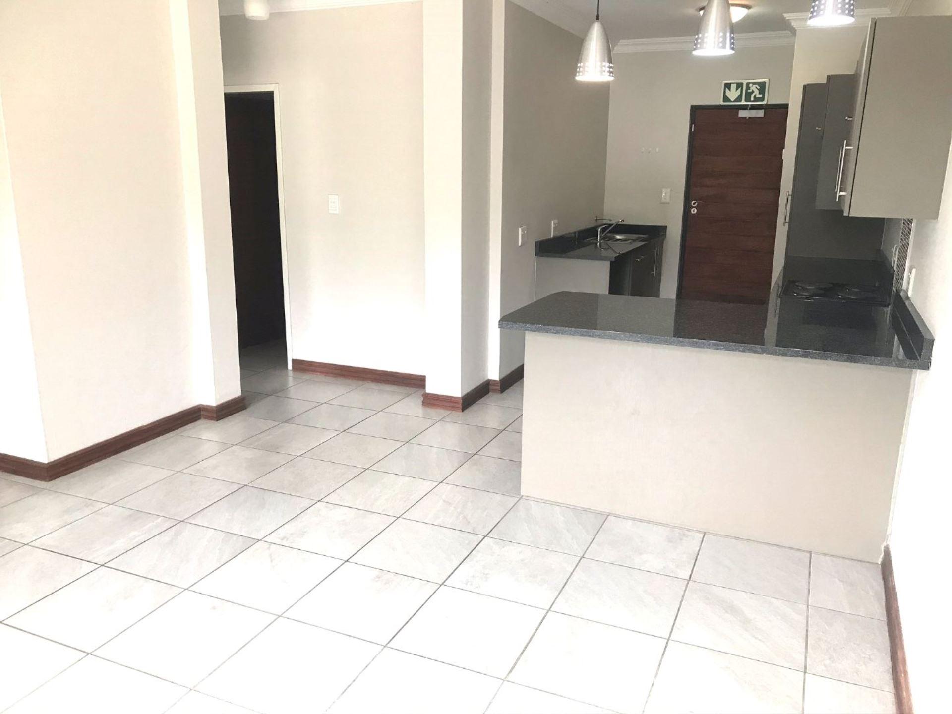 Apartment Rental Monthly in ARCADIA