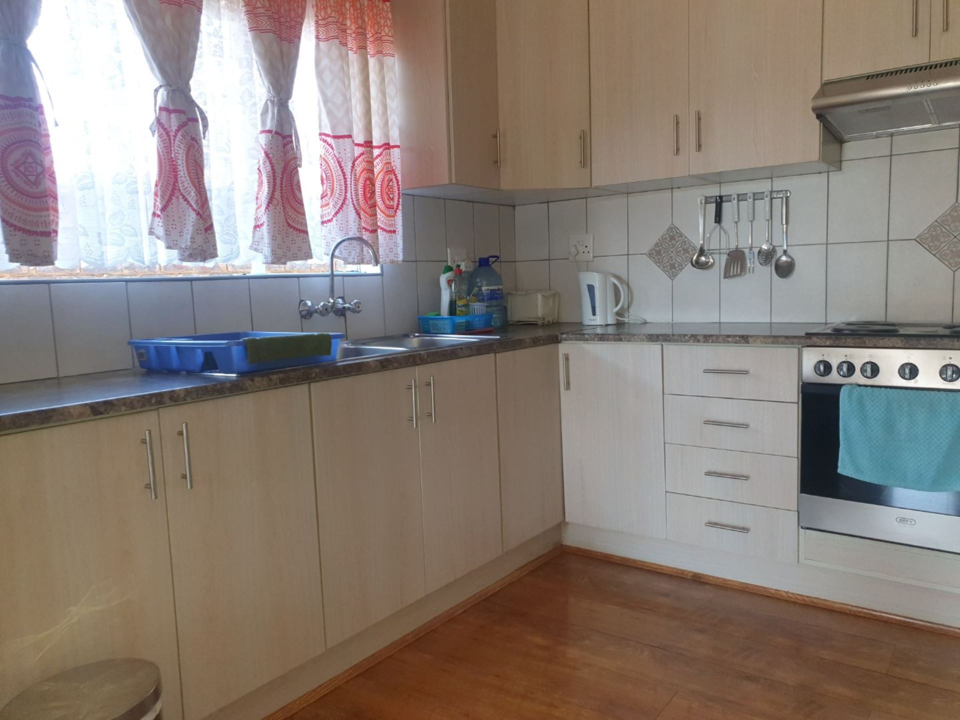 House For Sale in AERORAND