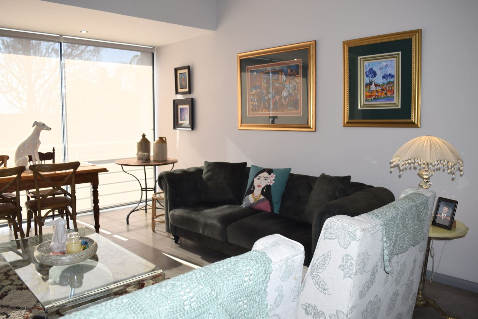 Apartment For Sale in HAZELWOOD