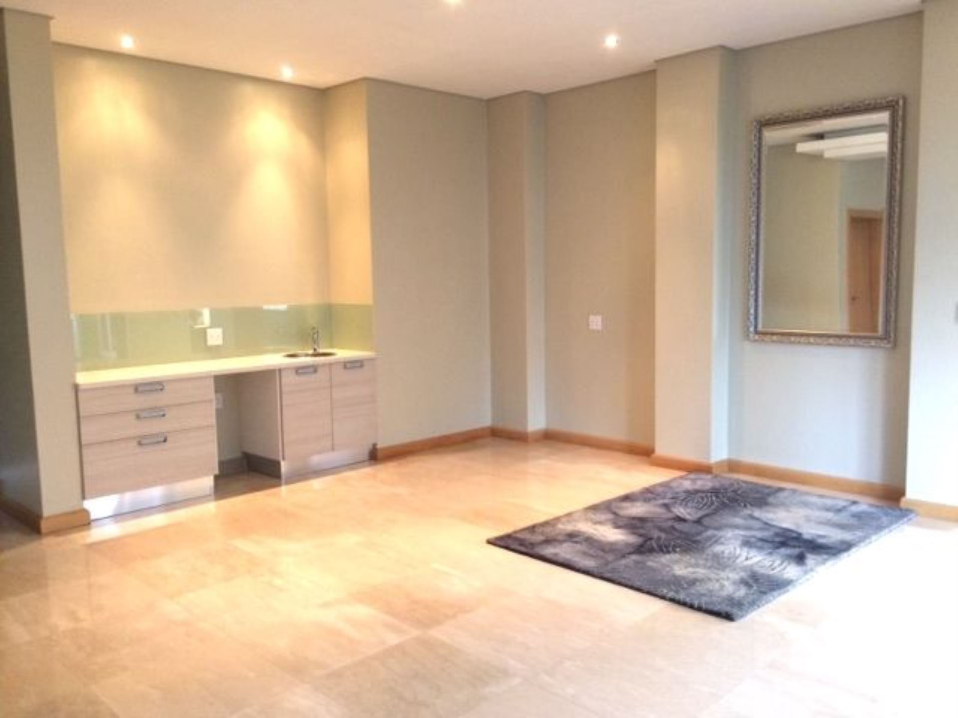 House Rental Monthly in WATERKLOOF HEIGHTS