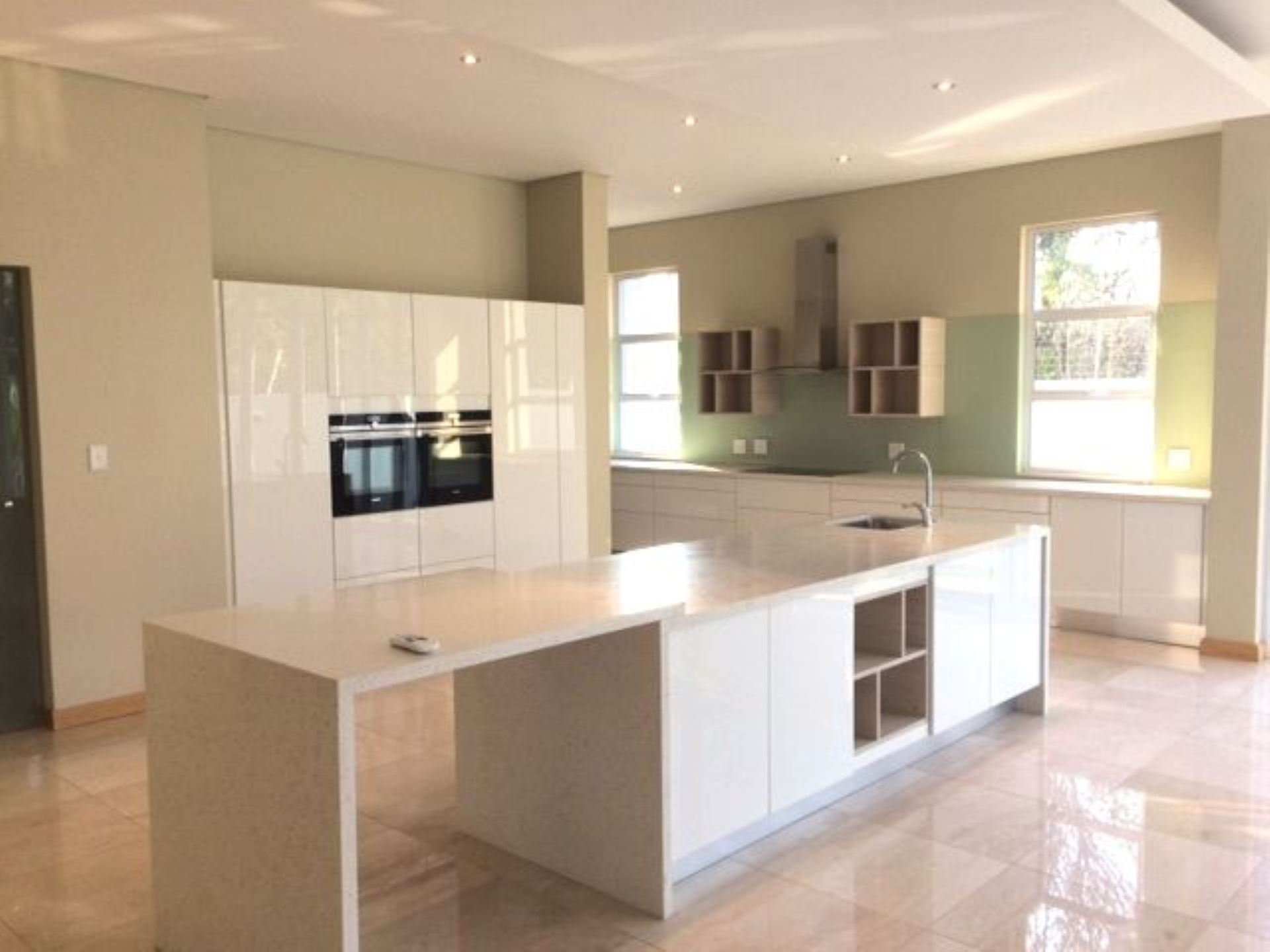 House For Sale in WATERKLOOF HEIGHTS