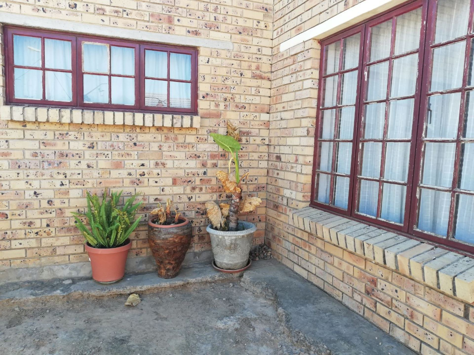 House For Sale in GRASSLANDS
