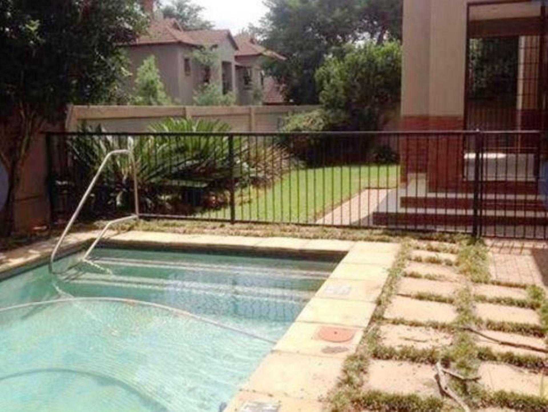 House Rental Monthly in MENLO PARK