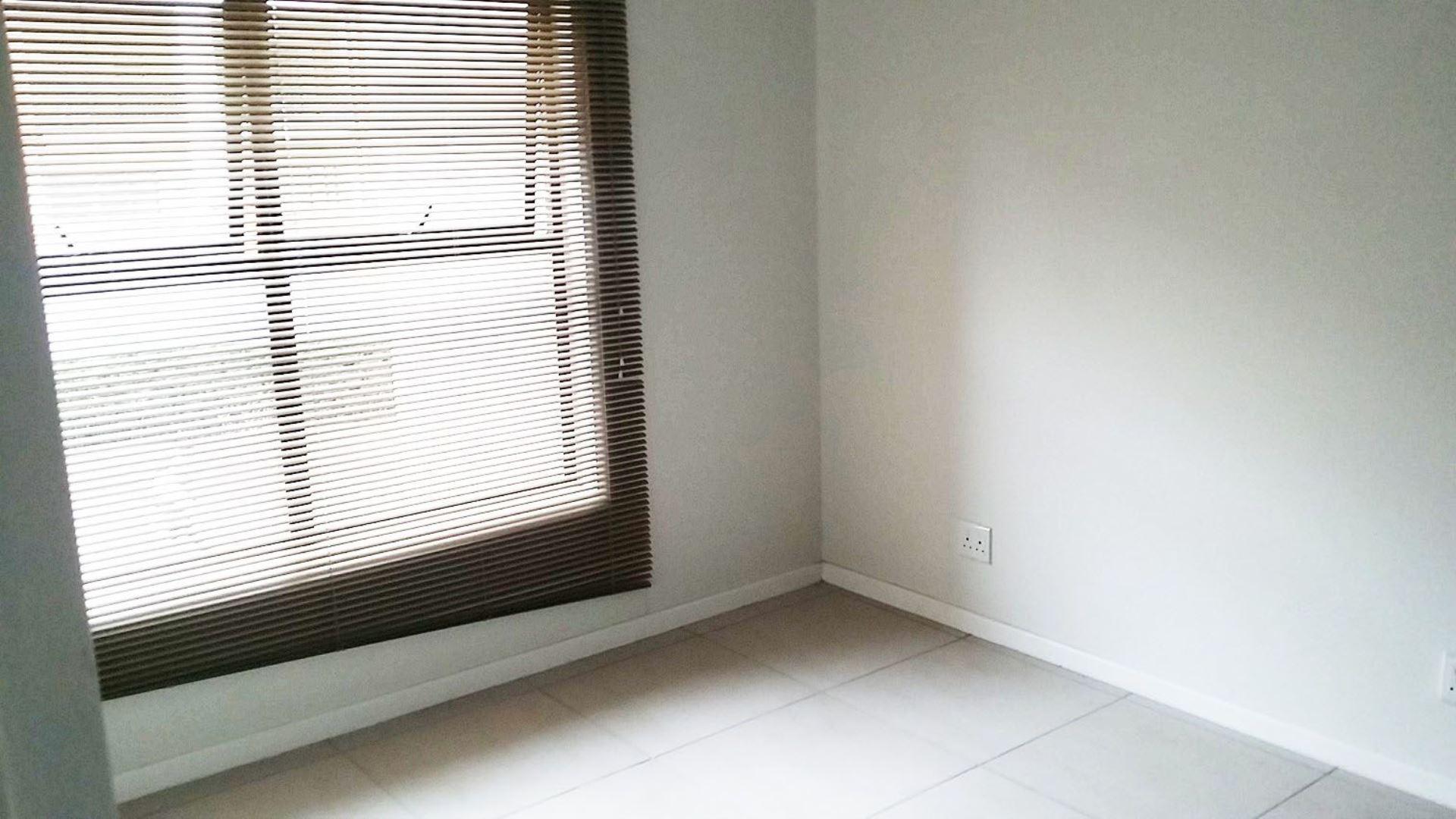 Apartment Rental Monthly in Kyalami AH