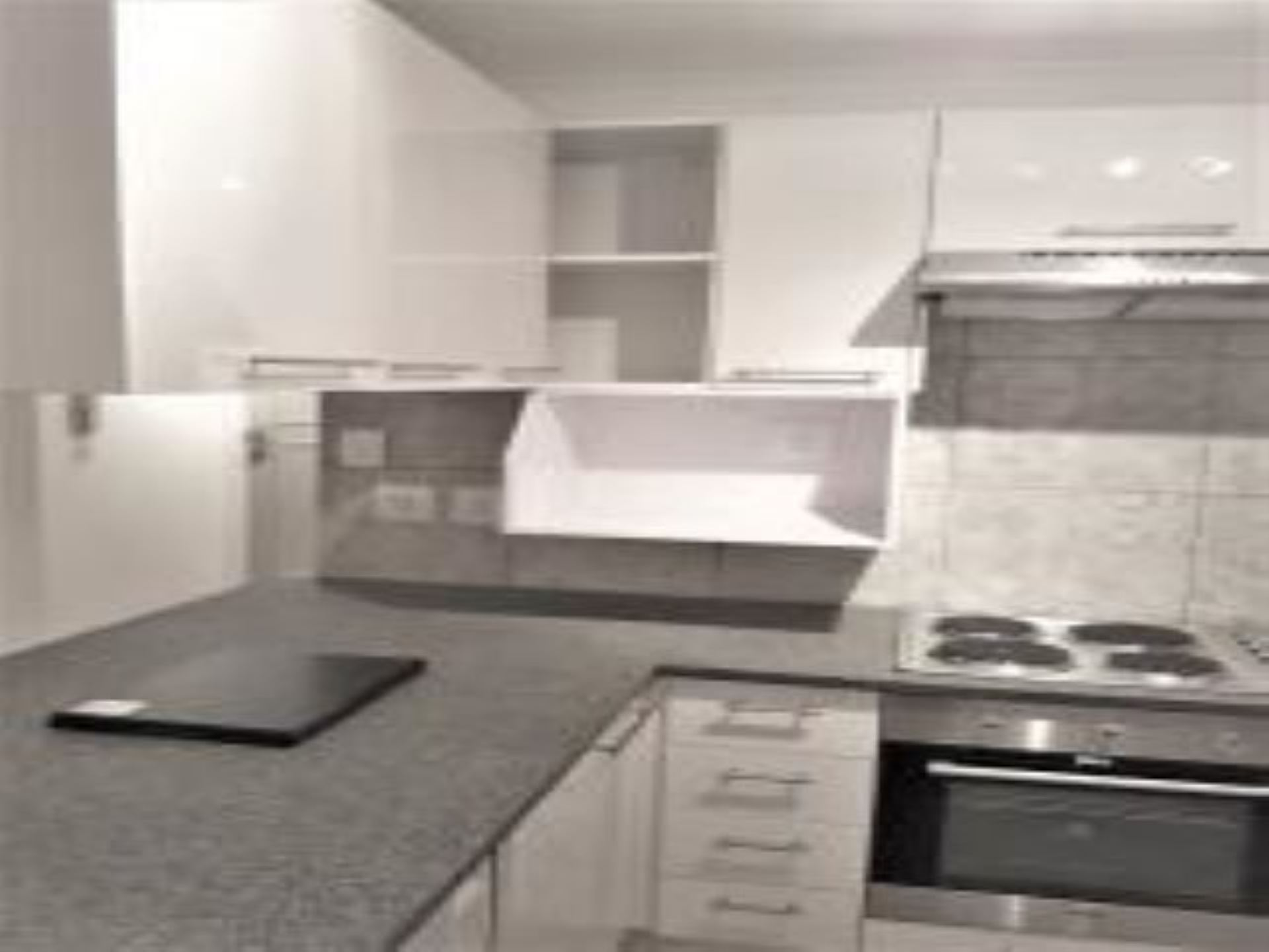 Apartment Rental Monthly in BENMORE GARDENS