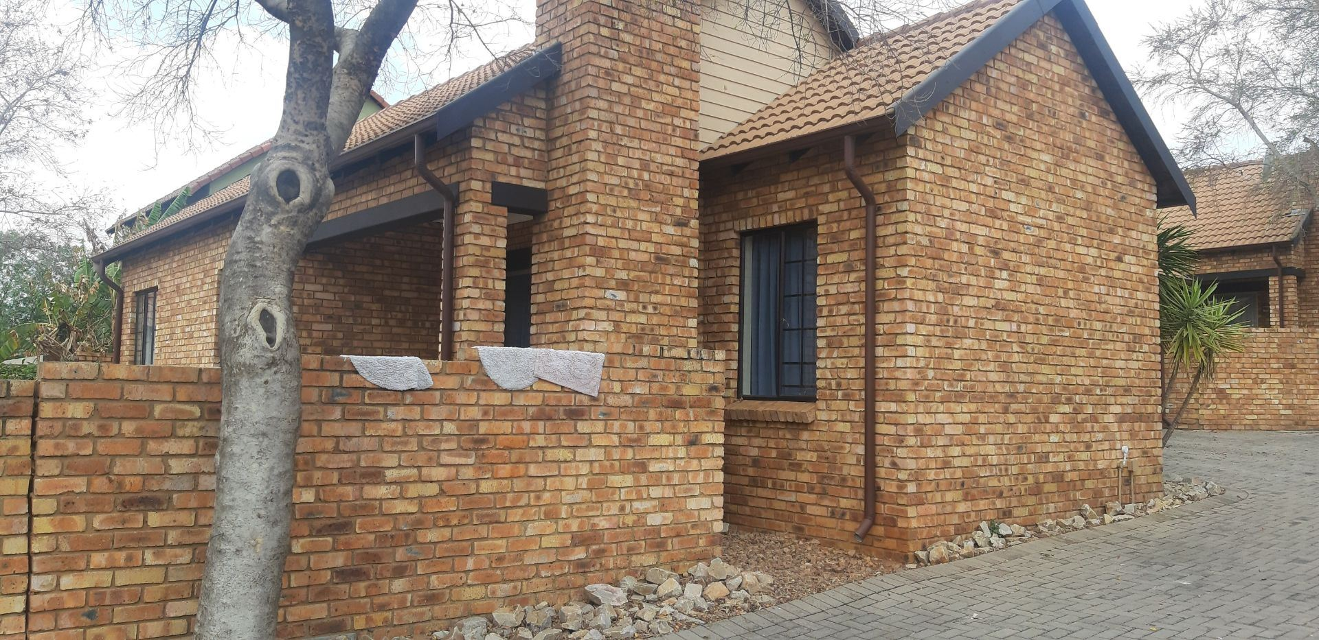 Townhouse For Sale in BROOKLANDS LIFESTYLE ESTATE
