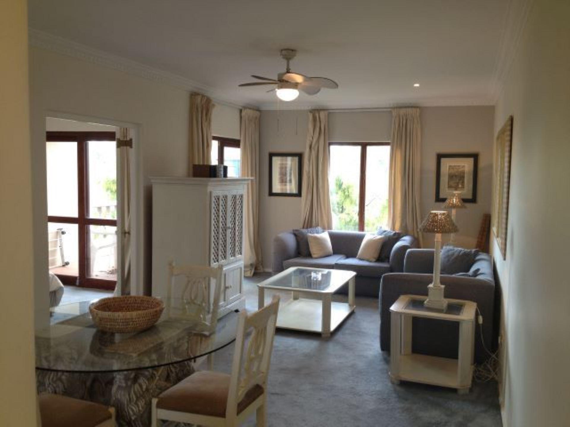 Apartment Rental Monthly in BENMORE GARDENS