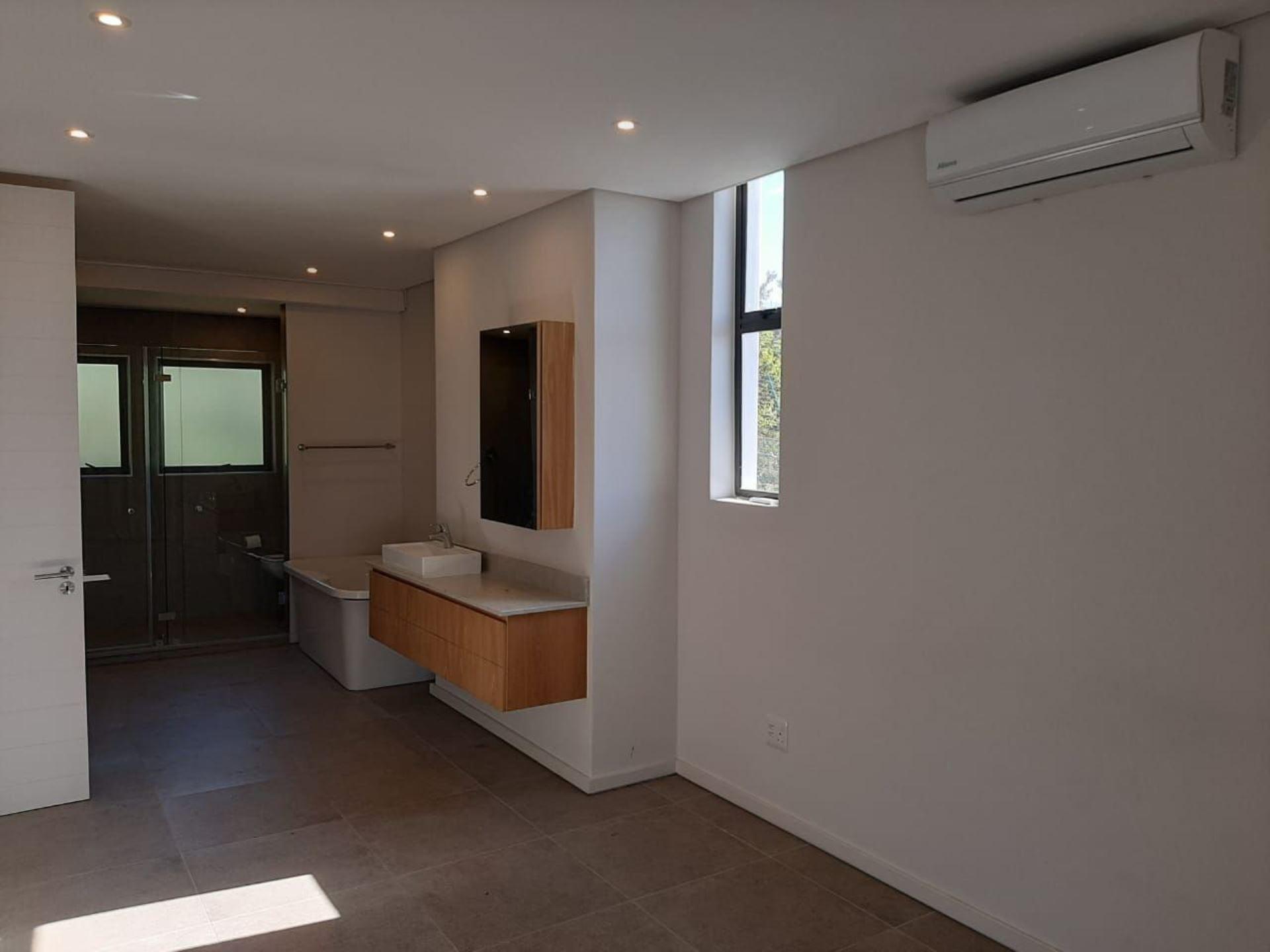 Apartment Rental Monthly in SALT ROCK