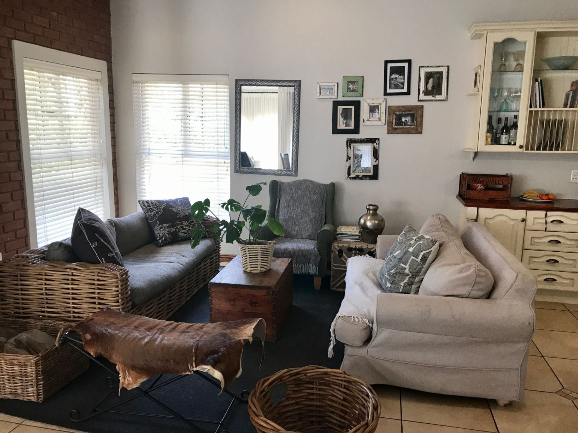 House For Sale in HERITAGE HILL
