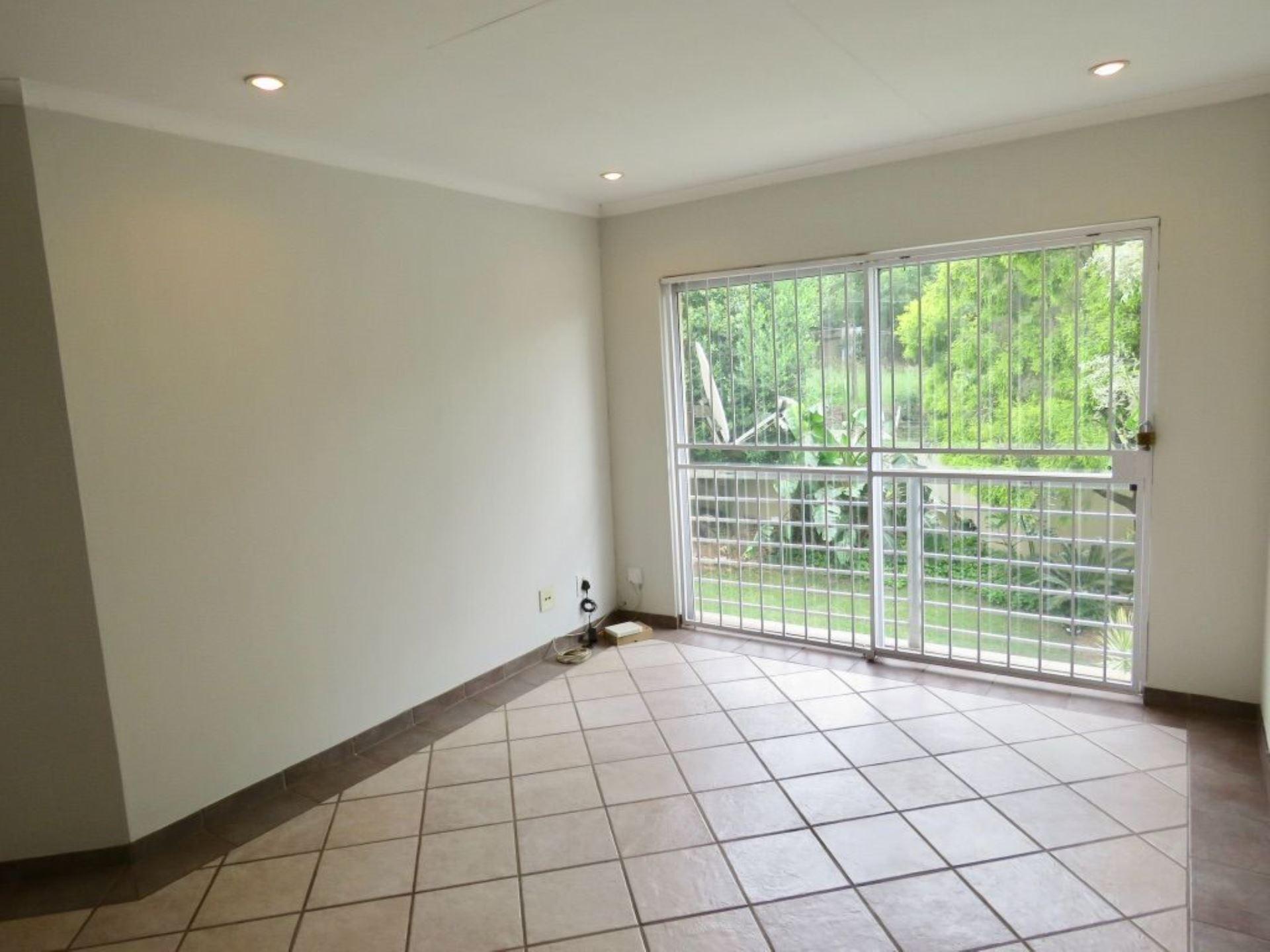 Apartment Rental Monthly in ERASMUSKLOOF EXT 3