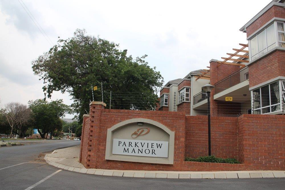 2 BedroomApartment To Rent In Parkview