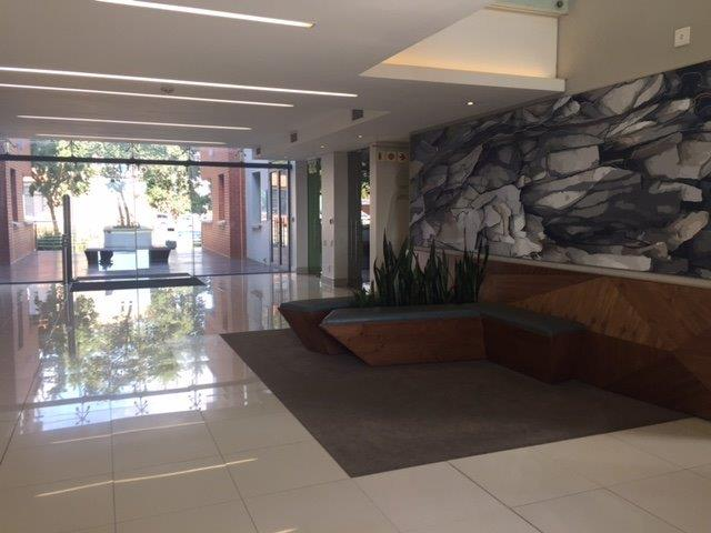 Office To Rent In Pretoria East