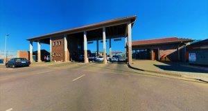 Office To Rent In Willow Glen