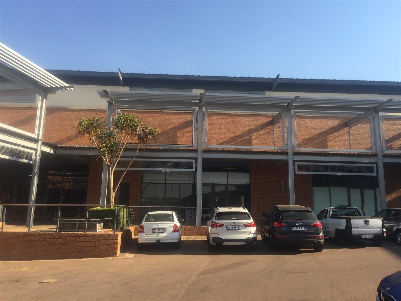 Retail To Rent In Centurion Central