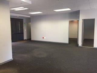 Office To Rent In Irene