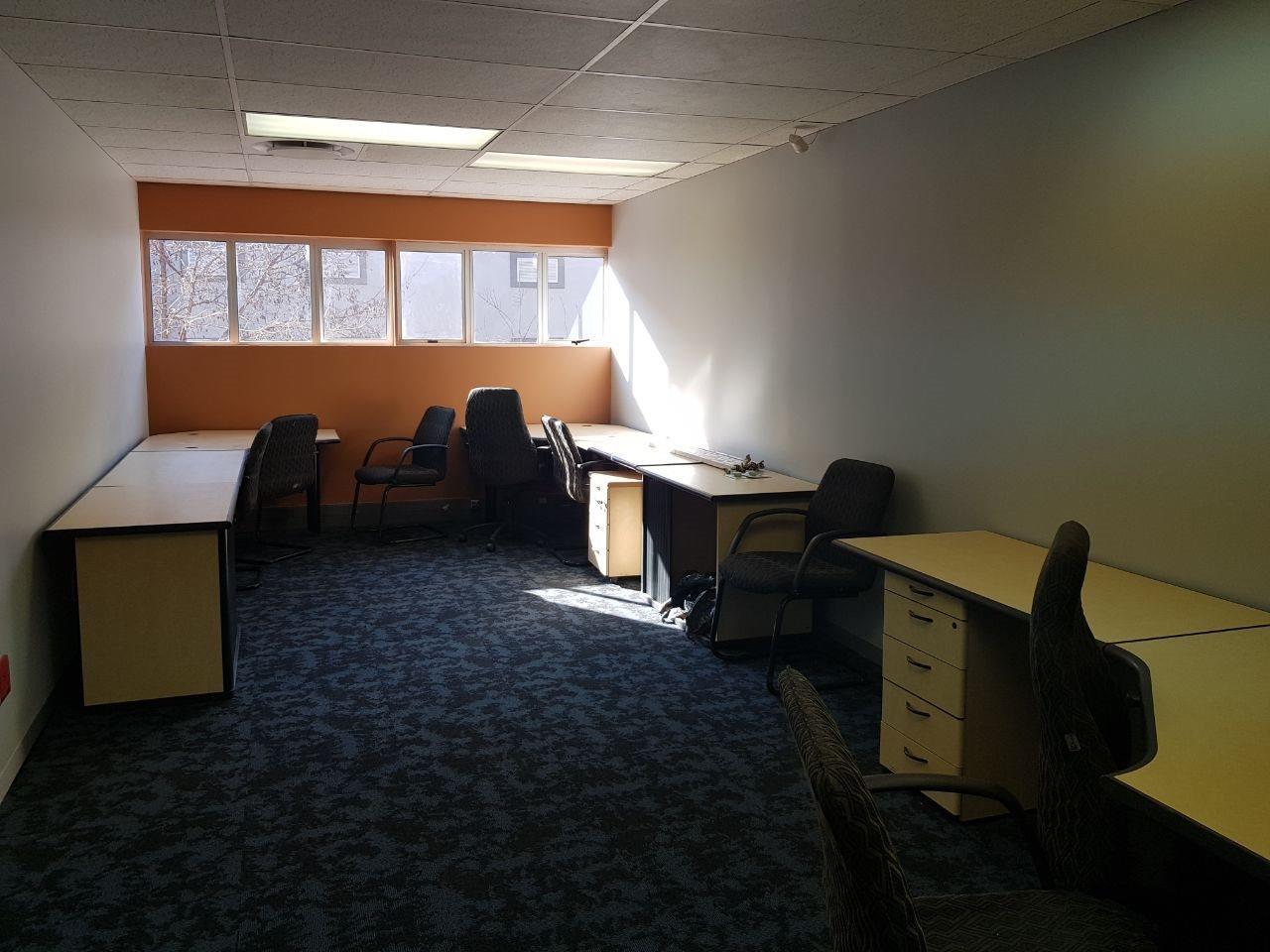 Office To Rent In Irene