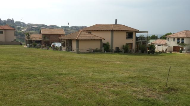 Vacant Land Residential For Sale In Kungwini Manor