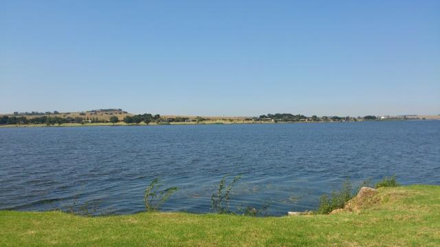 Vacant Land Residential For Sale In Kungwini Bay