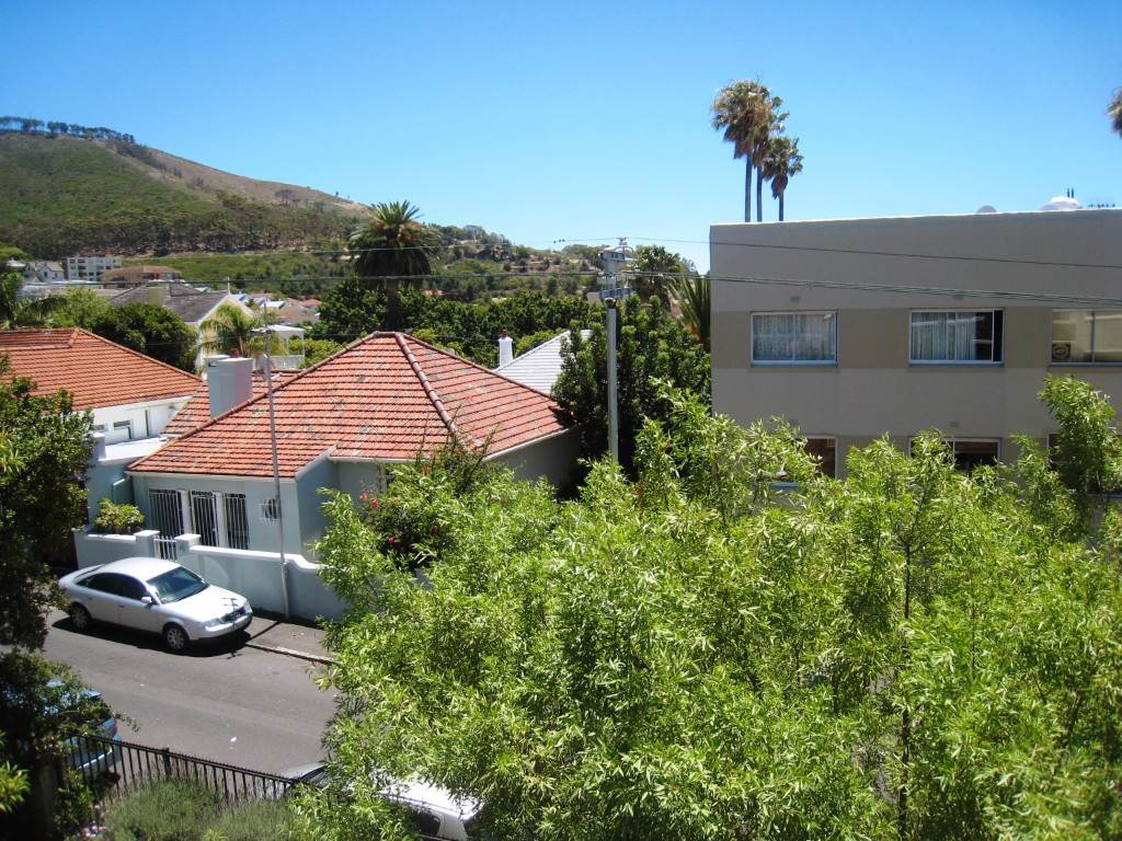 Cape Town, Tamboerskloof Property  | Houses To Rent Tamboerskloof, TAMBOERSKLOOF, Apartment 2 bedrooms property to rent Price:, 12,00*