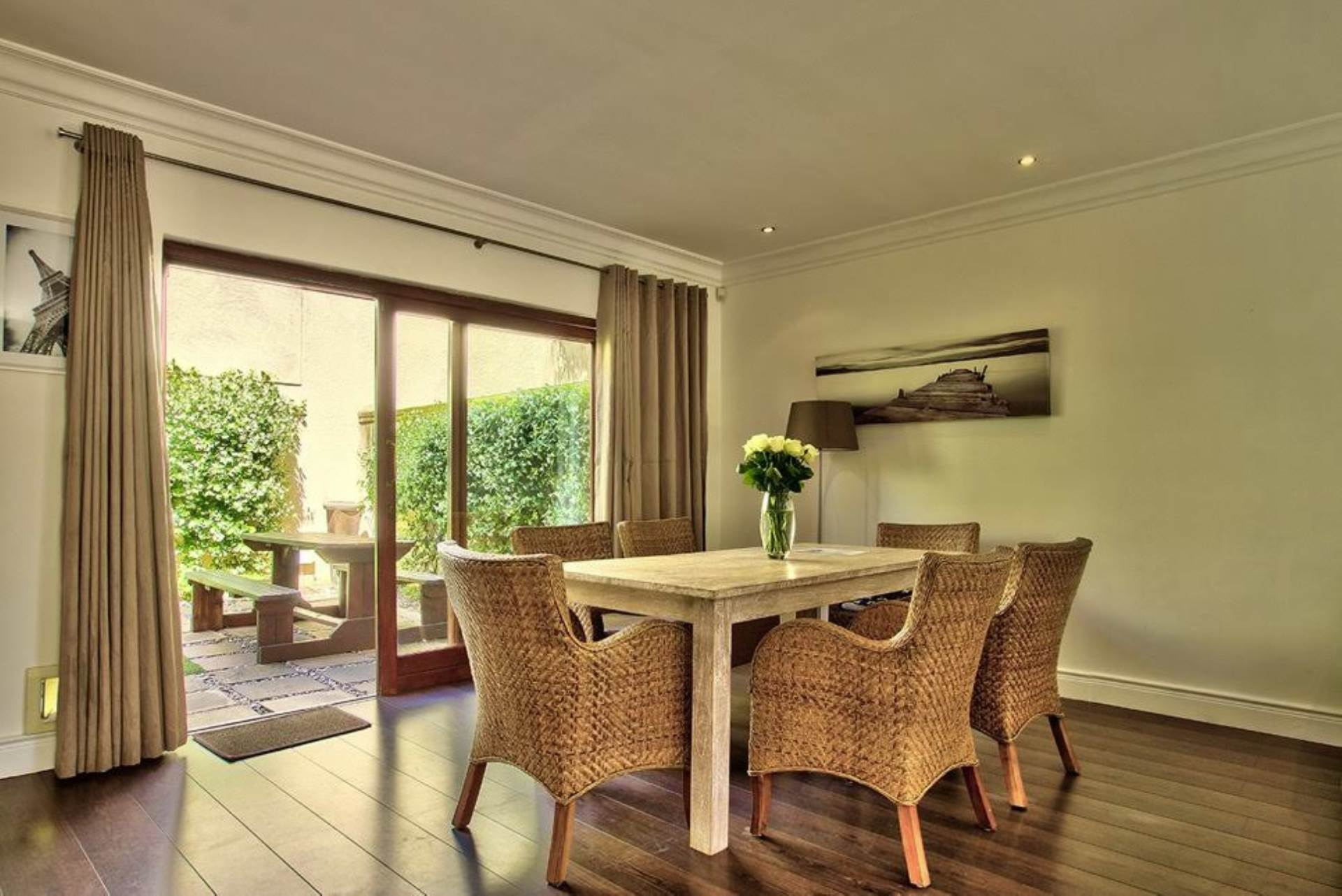 Fresnaye property to rent. Ref No: 13561813. Picture no 3