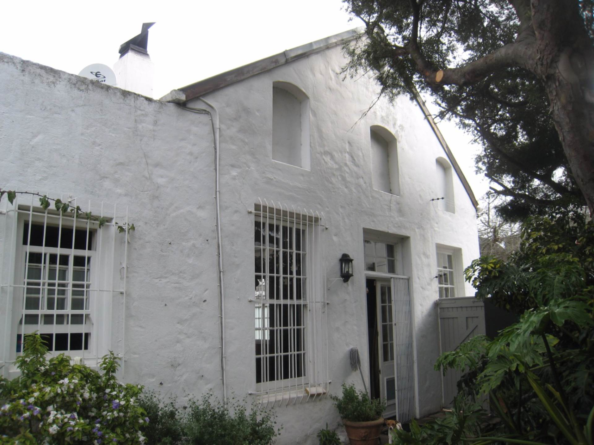 Cape Town, Wynberg Property  | Houses To Rent Wynberg, WYNBERG, Townhouse 2 bedrooms property to rent Price:, 17,00*