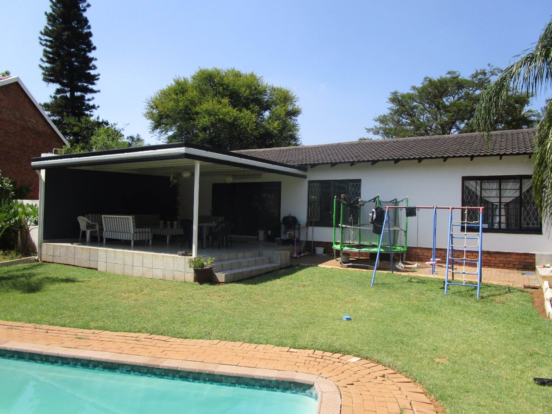 Pretoria, Meyerspark Property  | Houses For Sale Meyerspark, MEYERSPARK, House 4 bedrooms property for sale Price:1,690,000