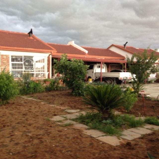 Bloemfontein, Bloemfontein Property  | Houses For Sale Bloemfontein, BLOEMFONTEIN, Smallholdings 4 bedrooms property for sale Price:2,995,000