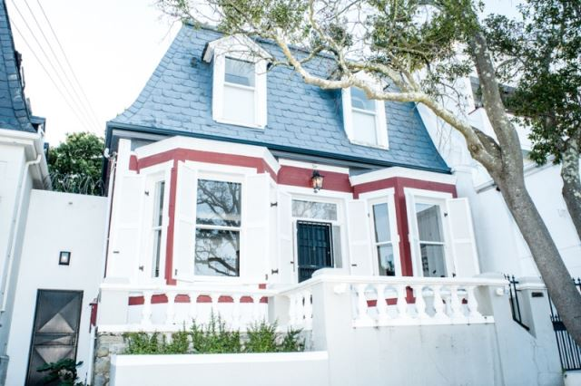 Cape Town, Tamboerskloof Property  | Houses To Rent Tamboerskloof, TAMBOERSKLOOF, House 3 bedrooms property to rent Price:, 33,00*