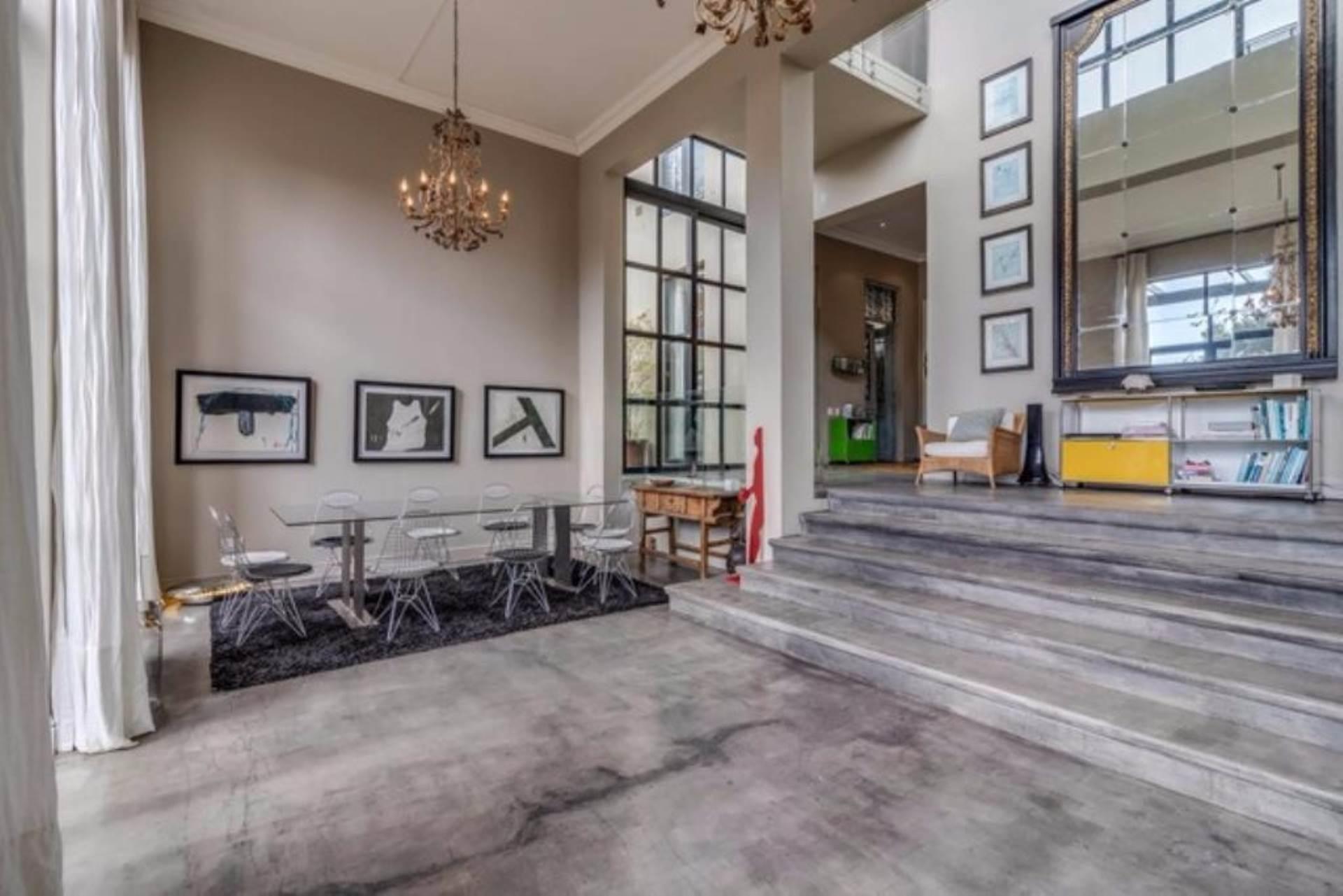Oranjezicht property for sale. Ref No: 13475188. Picture no 7
