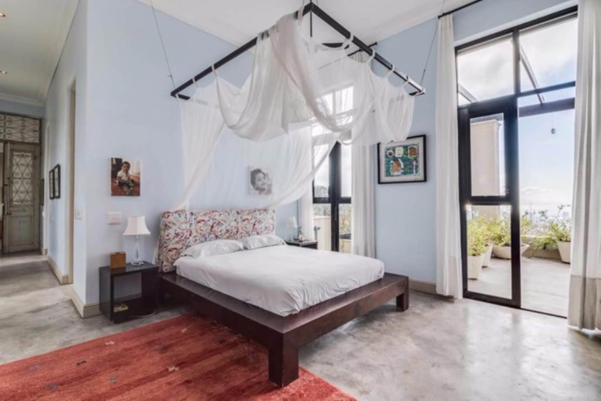 Oranjezicht property for sale. Ref No: 13475188. Picture no 27