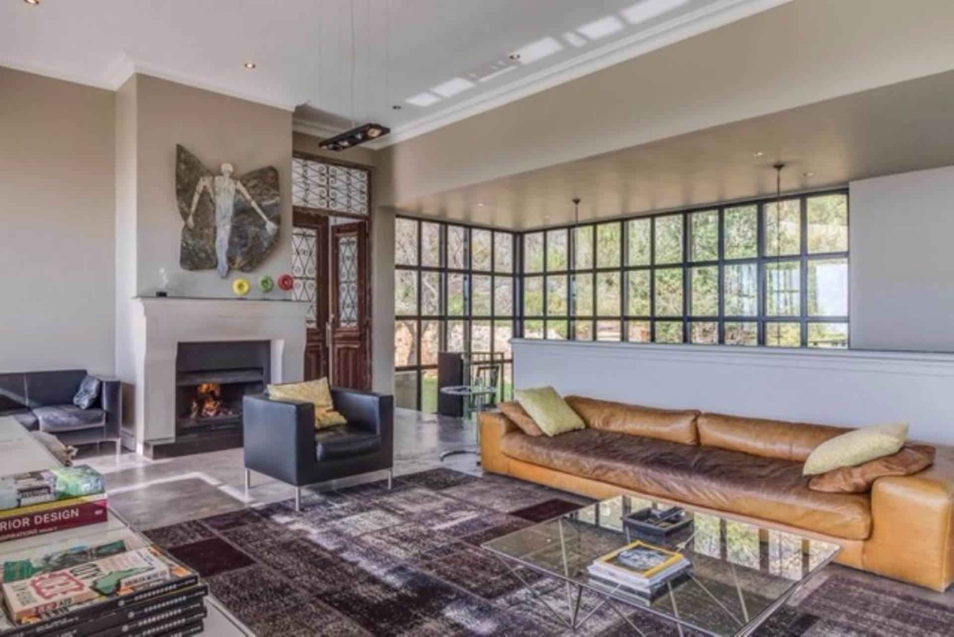 Oranjezicht property for sale. Ref No: 13475188. Picture no 22