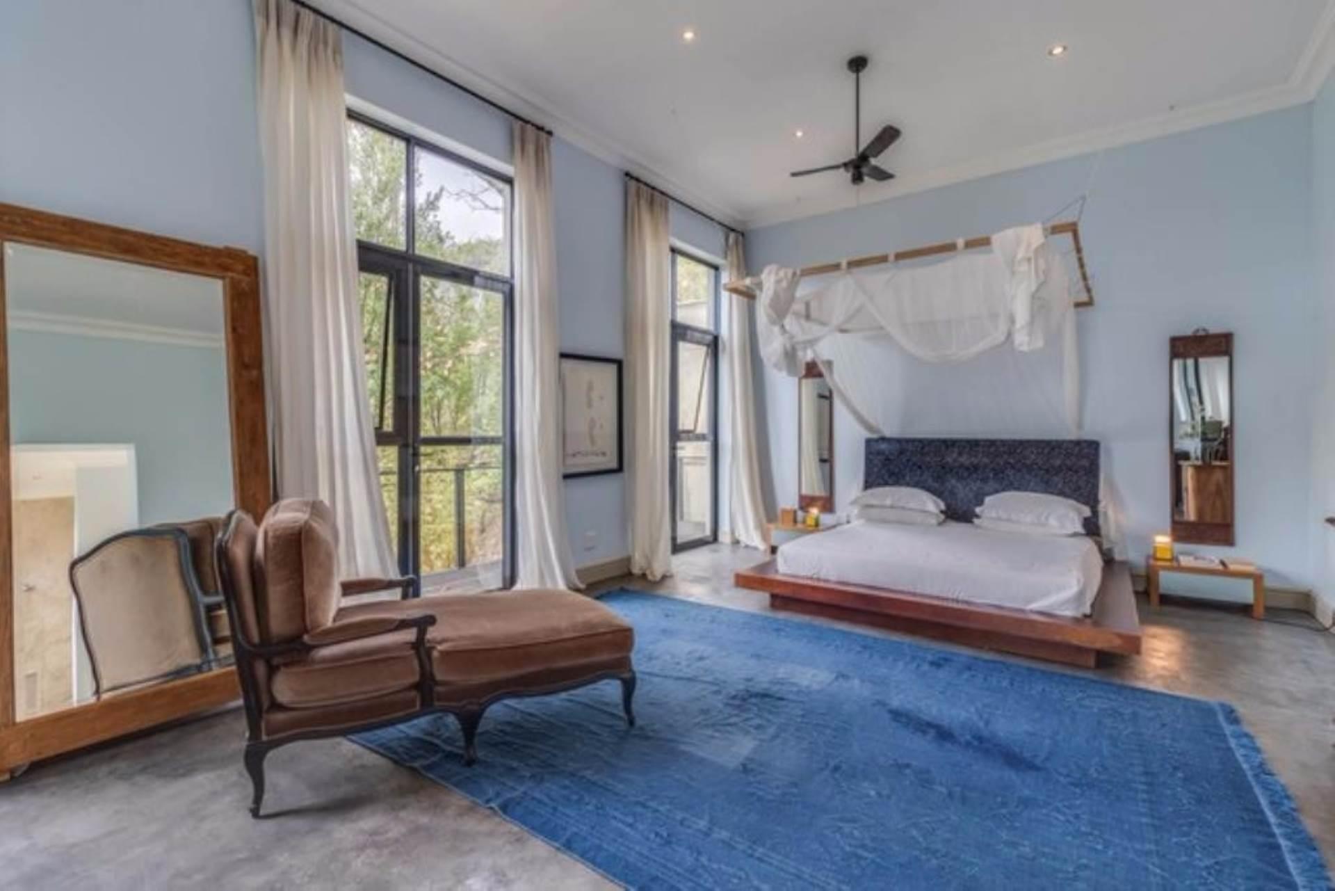 Oranjezicht property for sale. Ref No: 13475188. Picture no 17