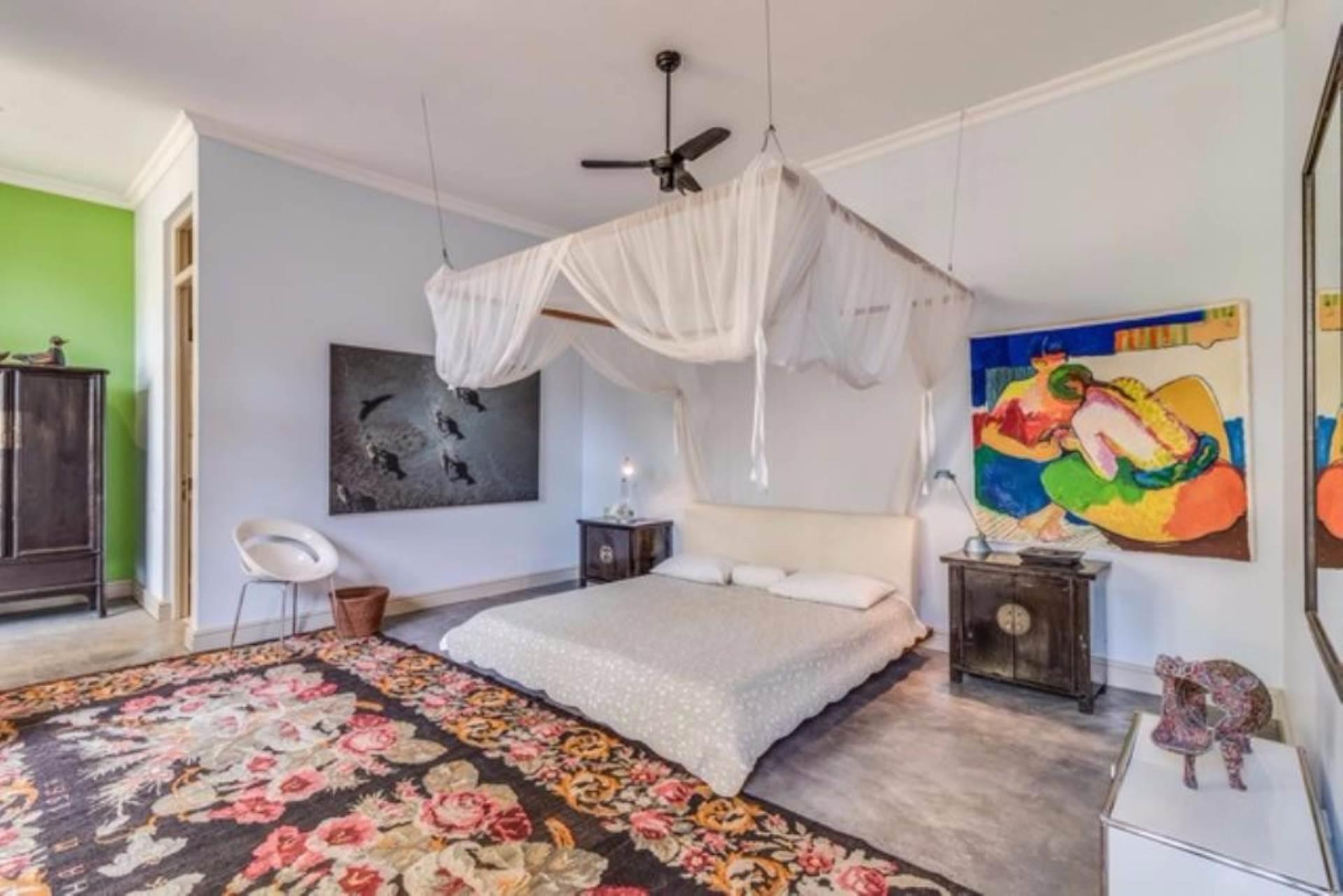 Oranjezicht property for sale. Ref No: 13475188. Picture no 13