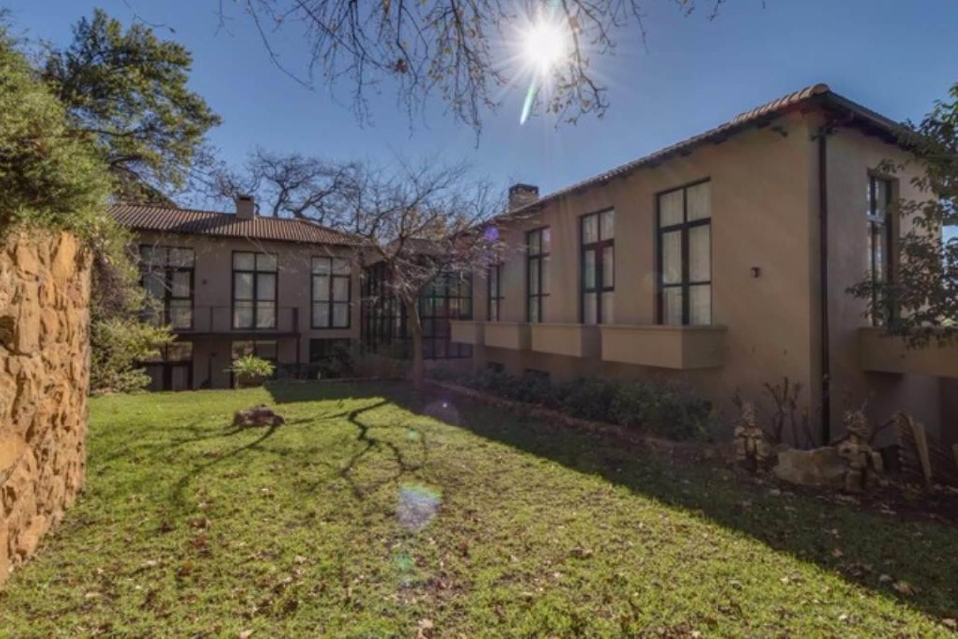 Oranjezicht property for sale. Ref No: 13475188. Picture no 36