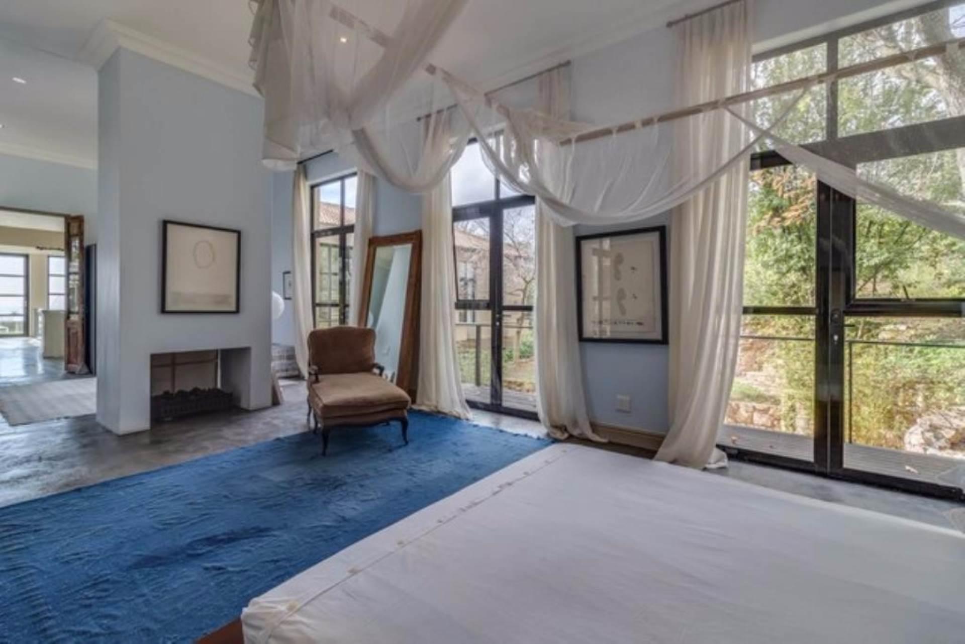 Oranjezicht property for sale. Ref No: 13475188. Picture no 18
