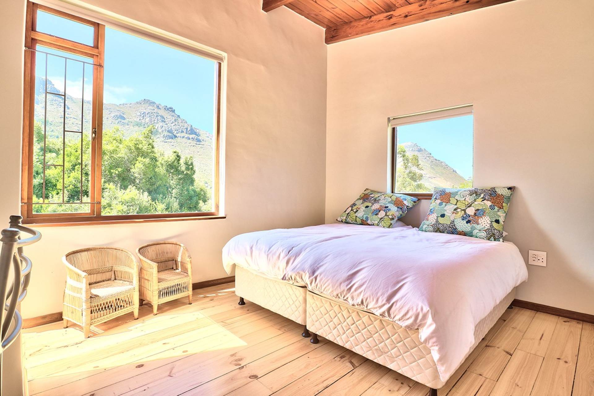 Hout Bay property to rent. Ref No: 13549182. Picture no 18
