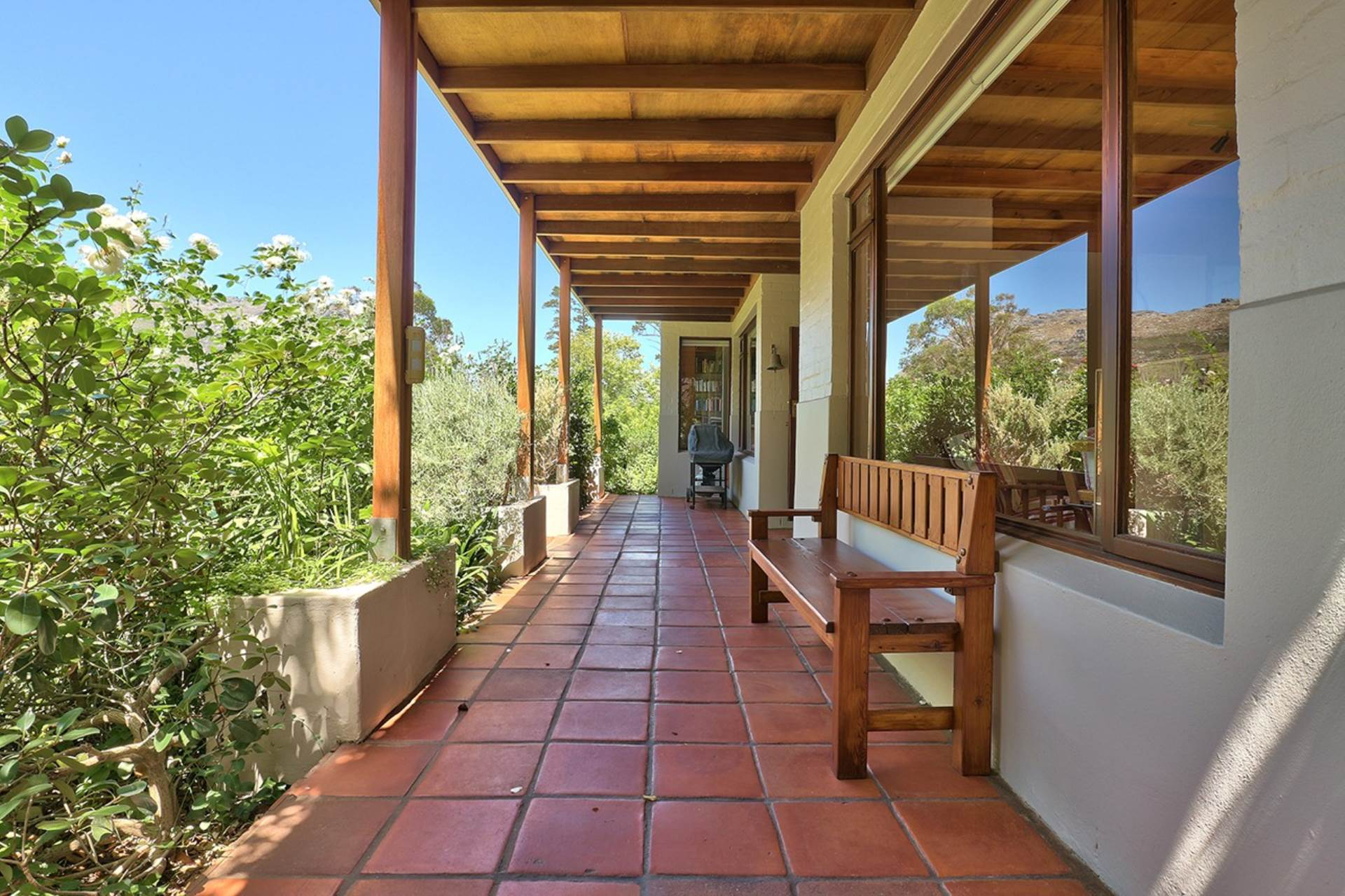 Hout Bay property to rent. Ref No: 13549182. Picture no 30